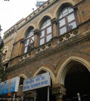 Mumbai India images