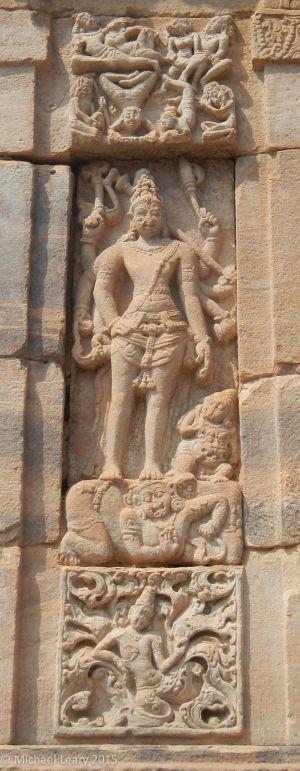 Pattadakal