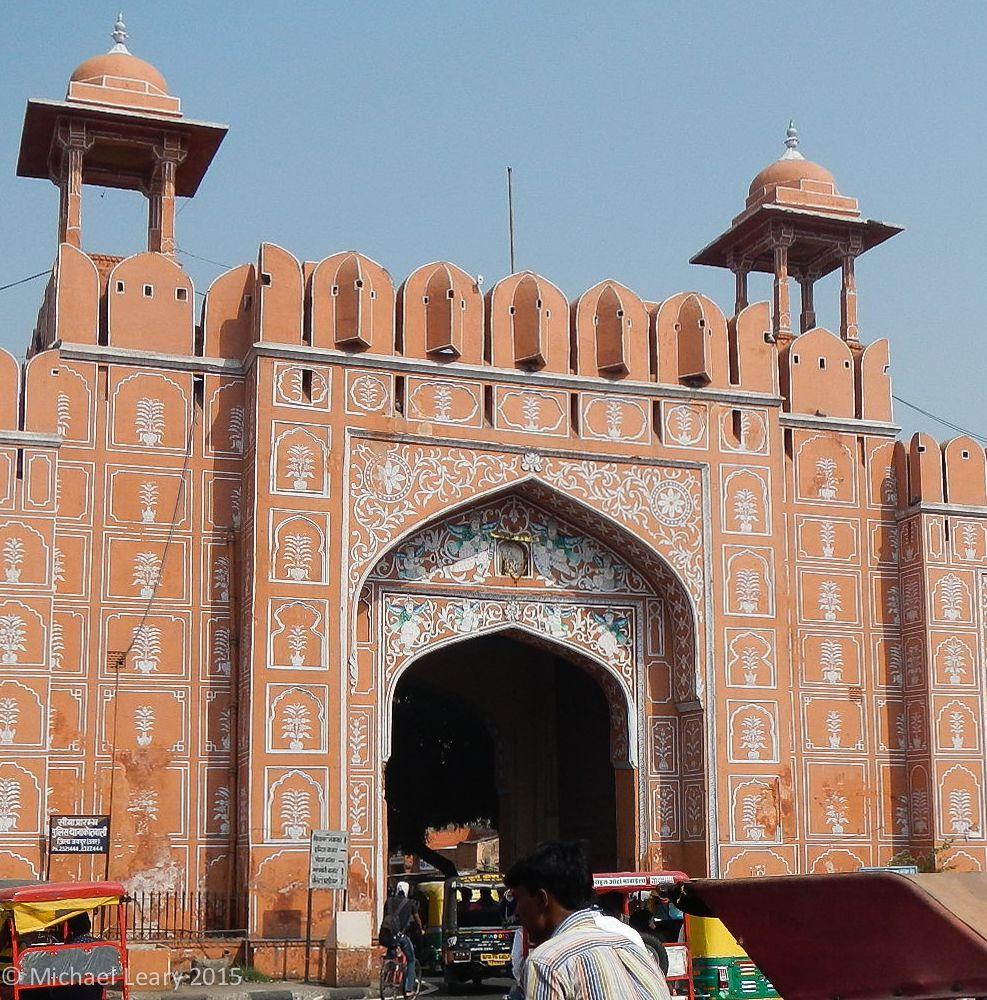 jaipur-5597.jpg